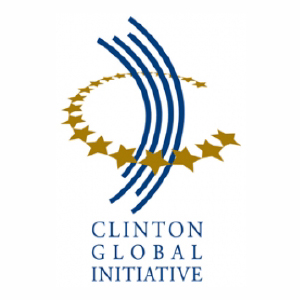 9award_clintonglobal.jpg