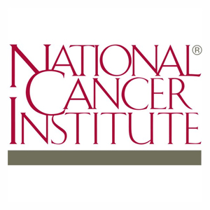 18award_nationalcancerinstitute.jpg