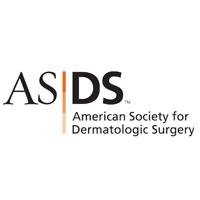 asds_logo.png