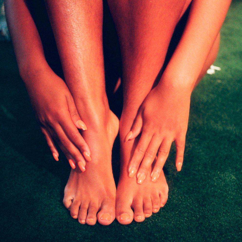 Skin Cancer -