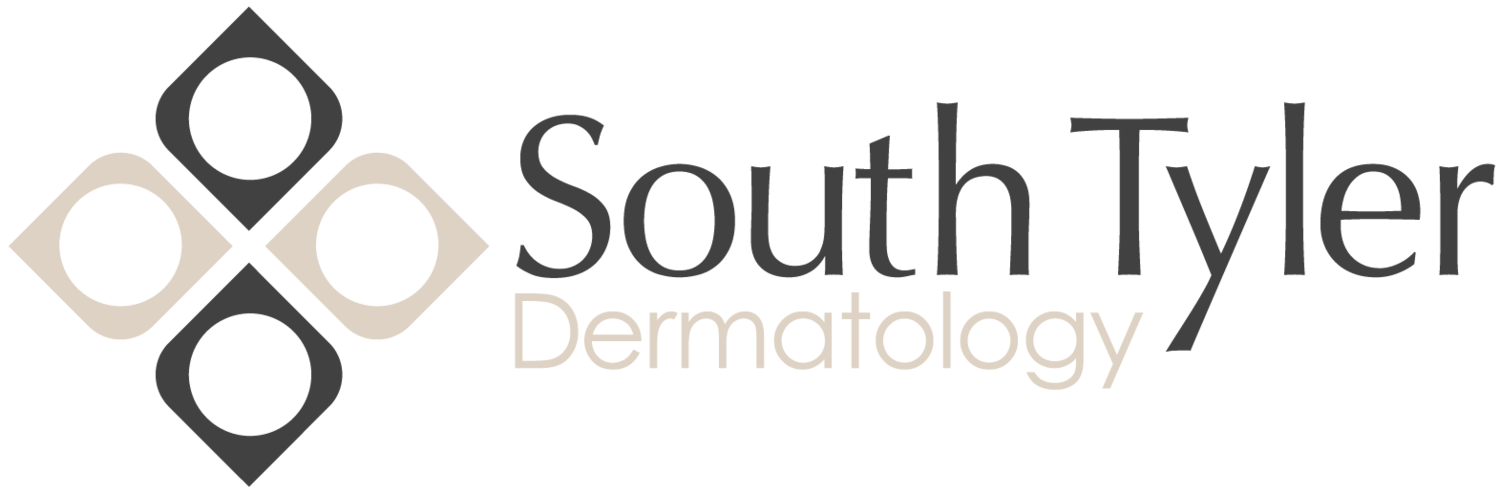 South Tyler Dermatology