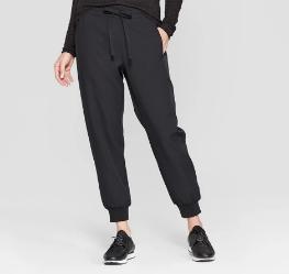 Target  Prologue Straight Leg Cuffed Pant  xs - xxl  $27.99  shop here