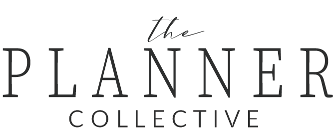 The Planner Collective