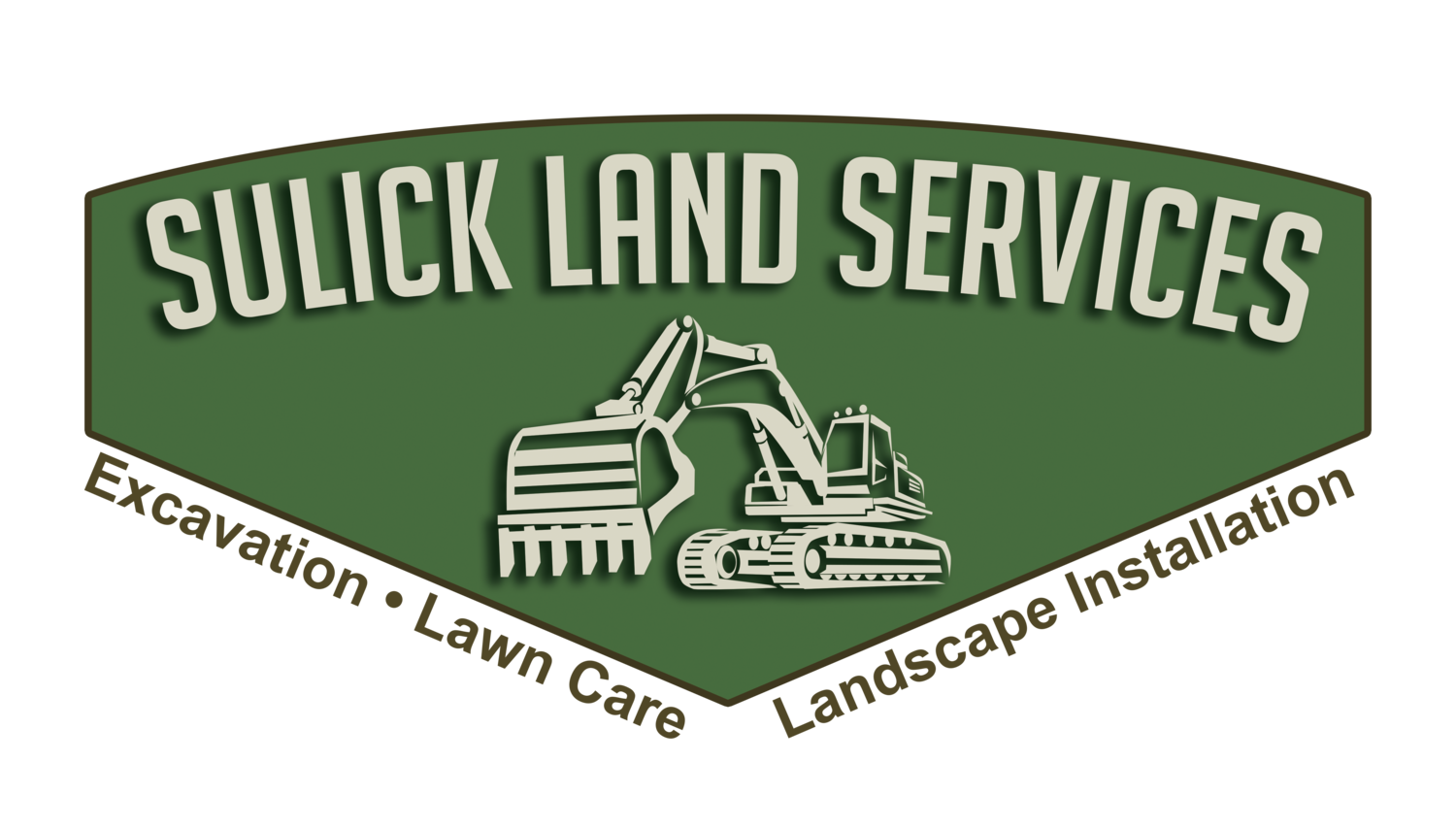 Sulick Land Services