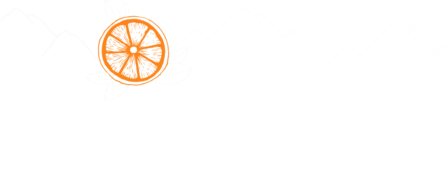 Wild Klementine ◇ Travel - Food - Drink - Art