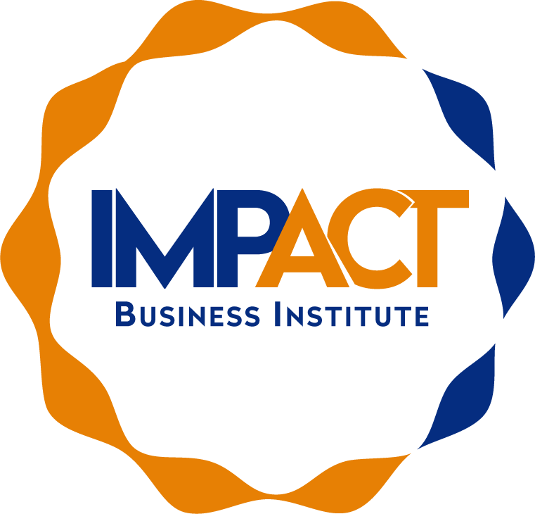 Impact Business Institute LLC