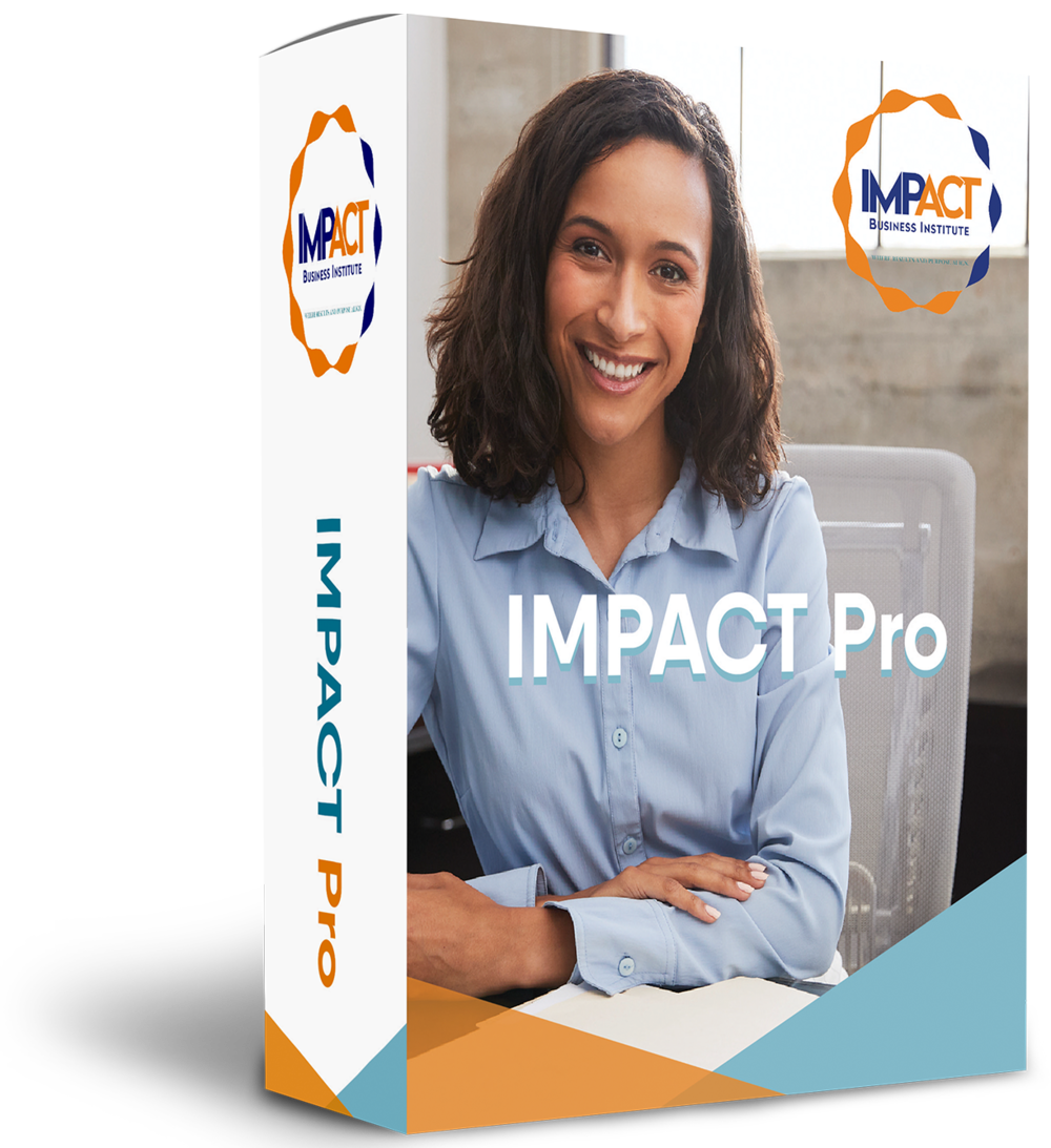 318532_IBI Products_Impact Pro_v1_111218.png