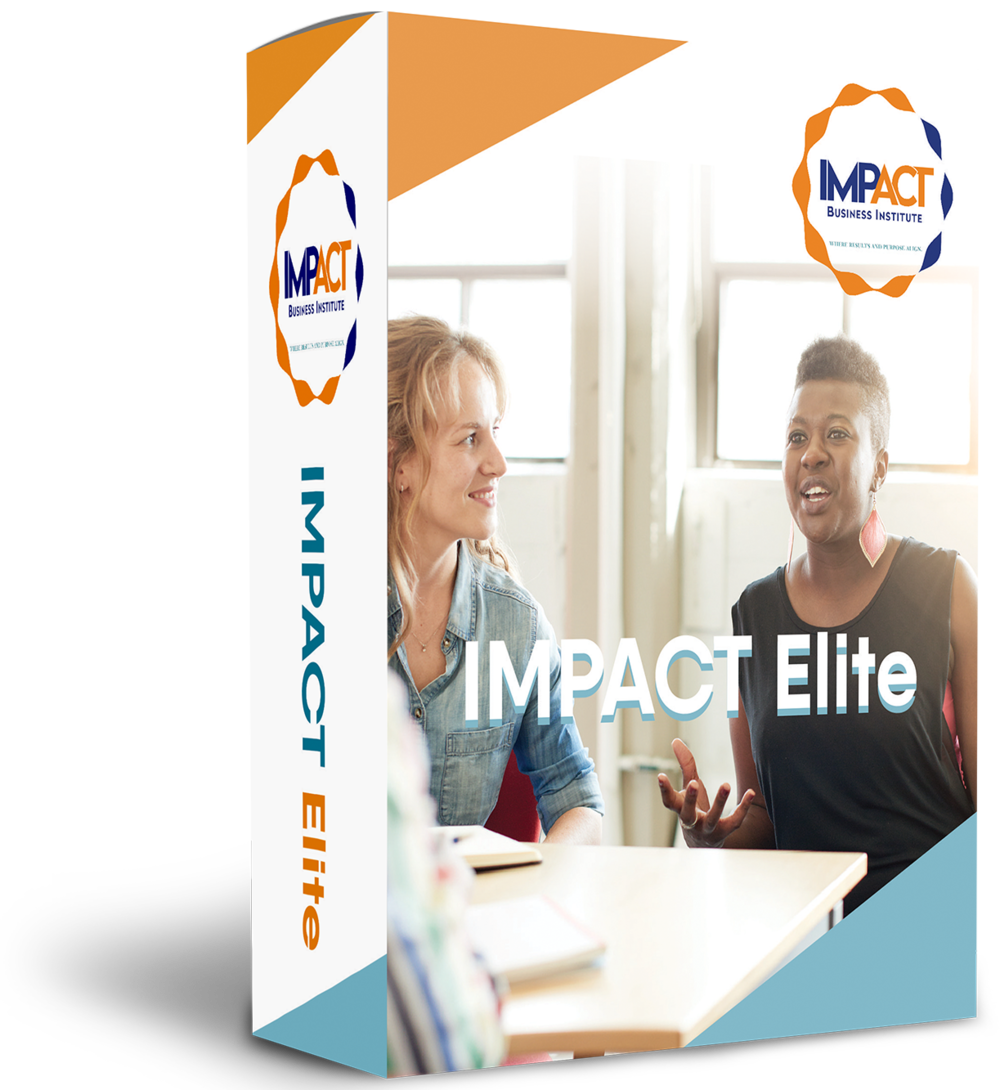 318532_IBI Products_Impact Elite_v1_111218.png