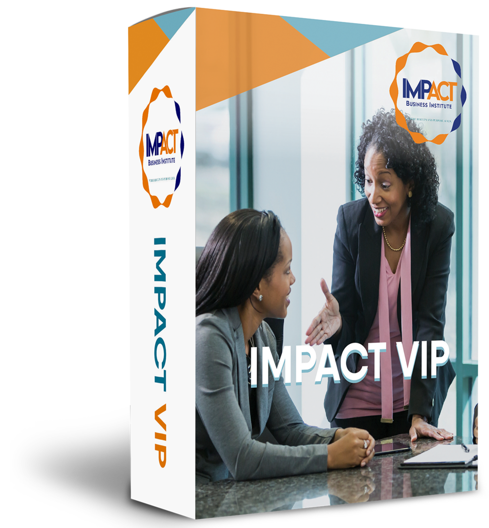 318532_IBI Products_IMPACT VIP_v1_111218.png