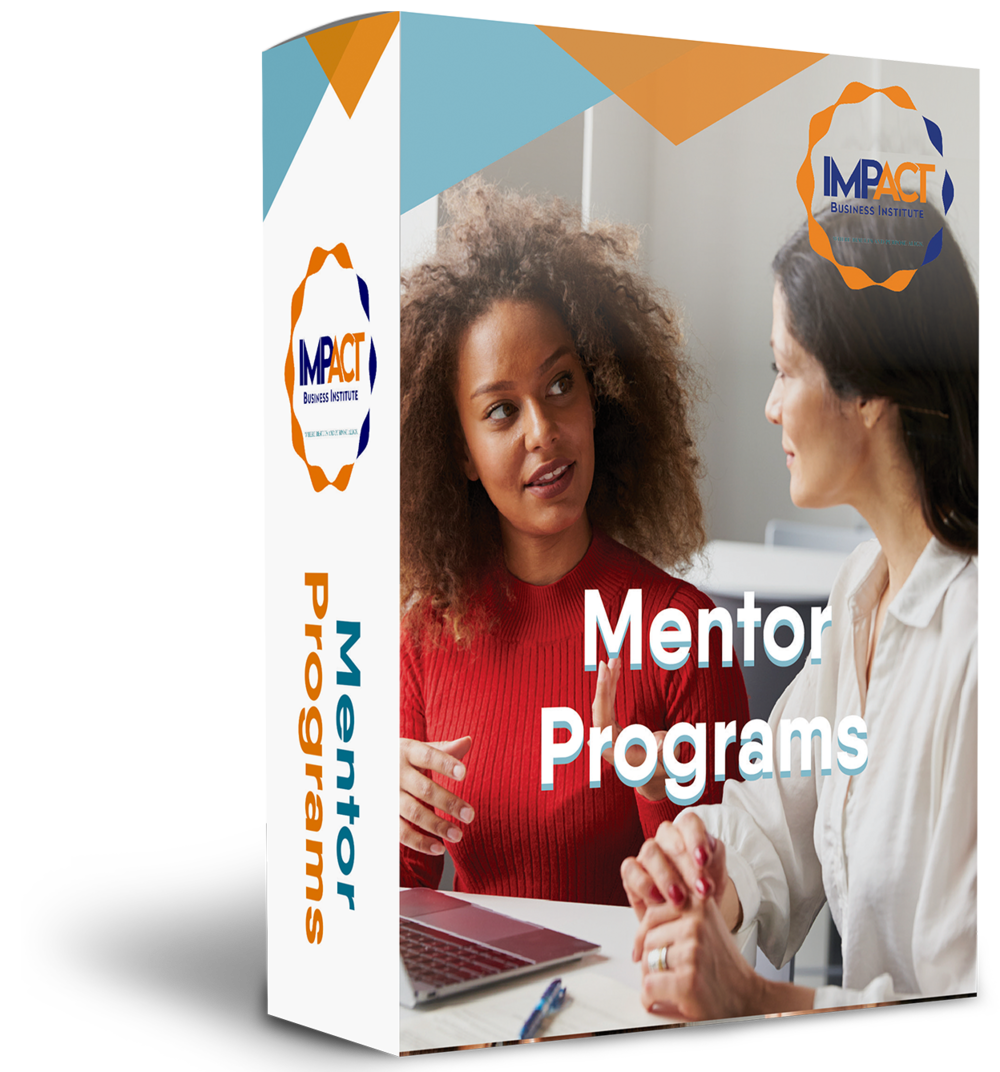 318532_IBI Products_ Mentor Programs_v1_111218.png