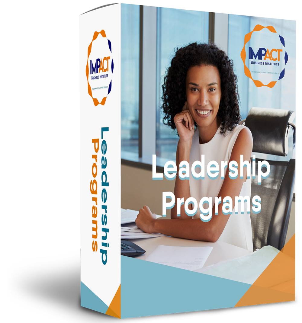 318532_IBI Products_Leadership Programs_v1_111218.png
