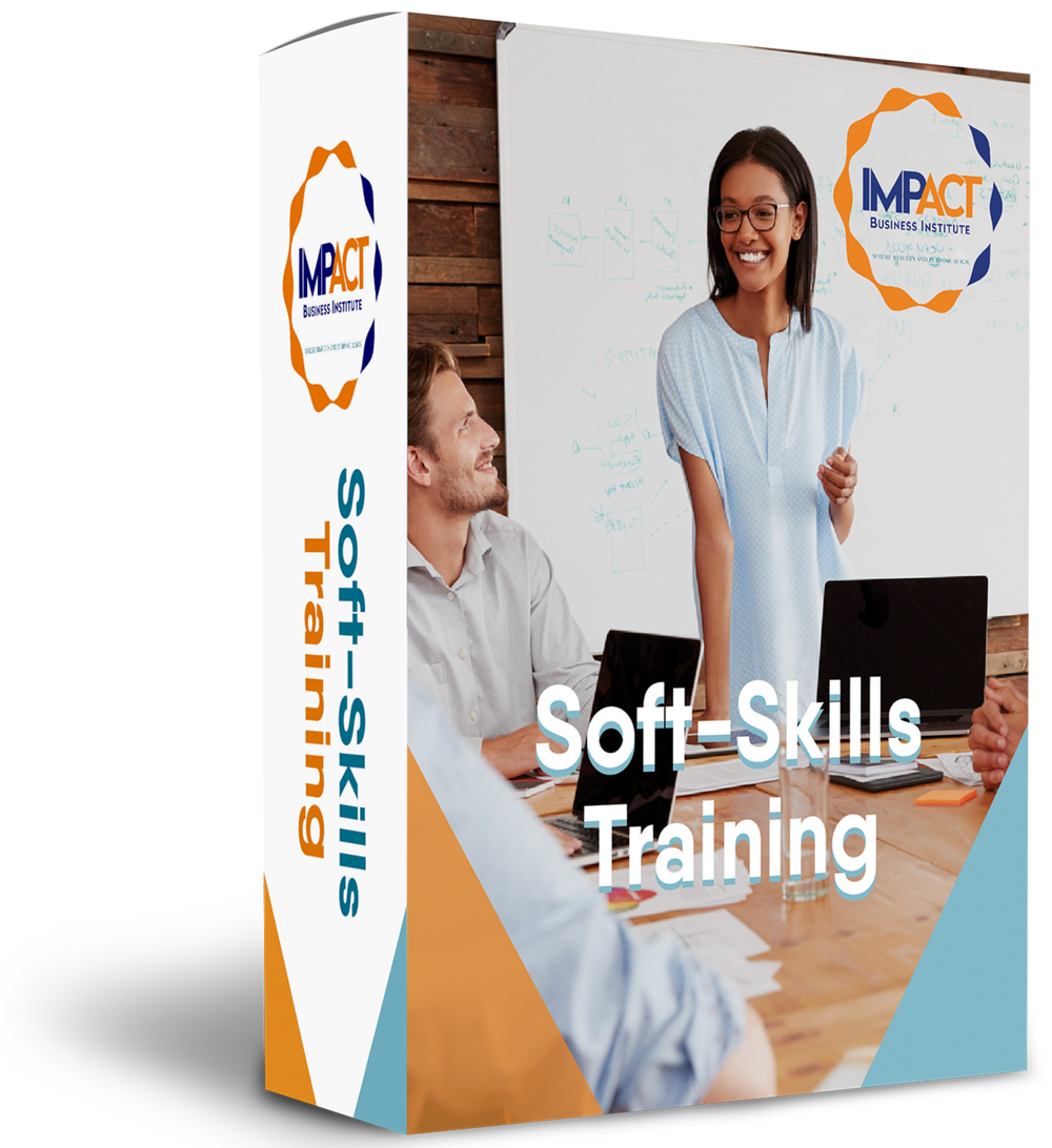 318532_IBI Products_Soft-Skills Training_v1_111218.png