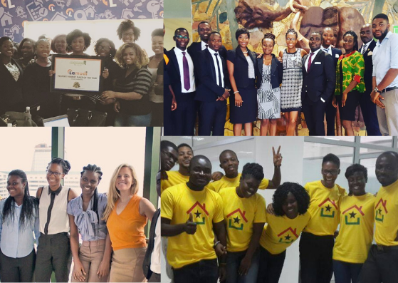 LovE Consistent Change and challenges - I was Lamudi Ghana's (Jumia House) first employee and spent 4 years recruiting and growing the brand in Ghana. I was asked to take over the Nigerian platform in 2015. My team sizes ranged from over 50 employees down to 20 employees. In November 2017 we disbanded the team and the platforms.