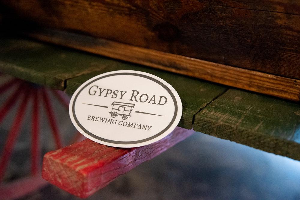 GypsyRoad-16.JPG
