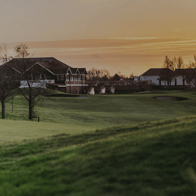 Golf Memberships -
