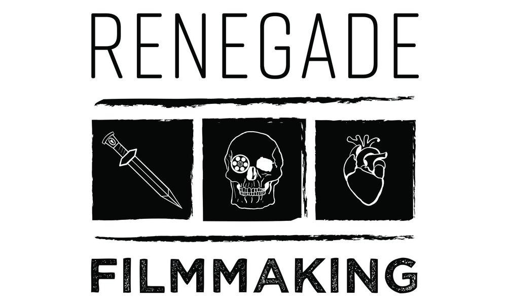 RS-FilmmakingLogo-black.jpg