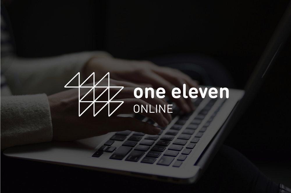 OE Online.jpg