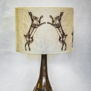 clare+ashton+Hare-Lampshade-Large2-600x600.jpg
