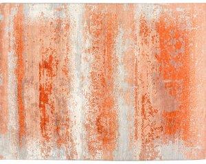 stark+carpets+RUG_NO114231D.jpg