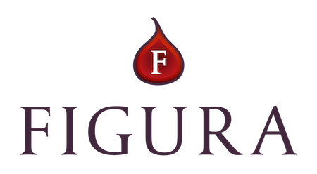 Figura | Bespoke Kitchens | Property Renovation | Surrey, UK