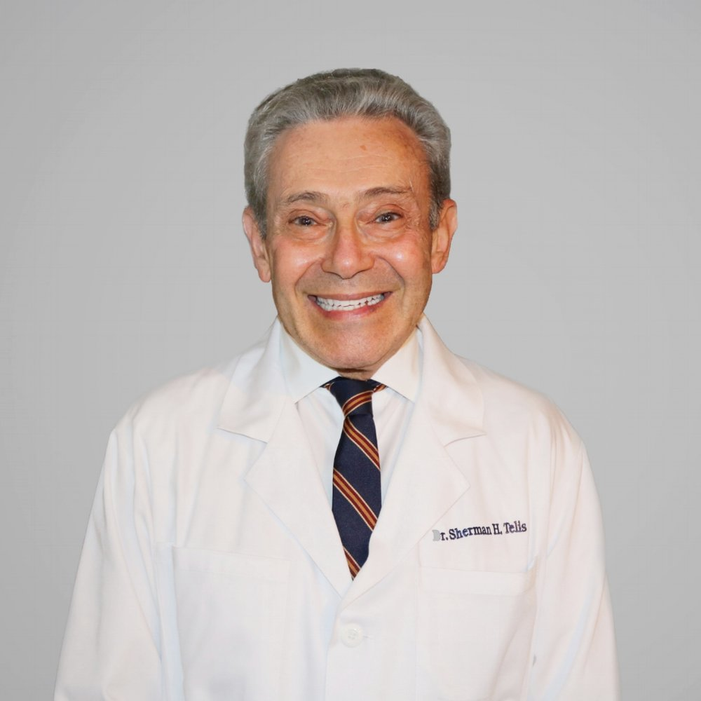 Dr. Telis