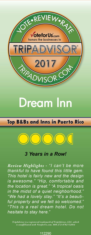 Dream-Inn.jpg