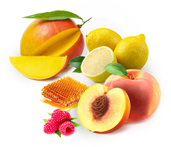 fresh_fruit_flavors_flipped.png