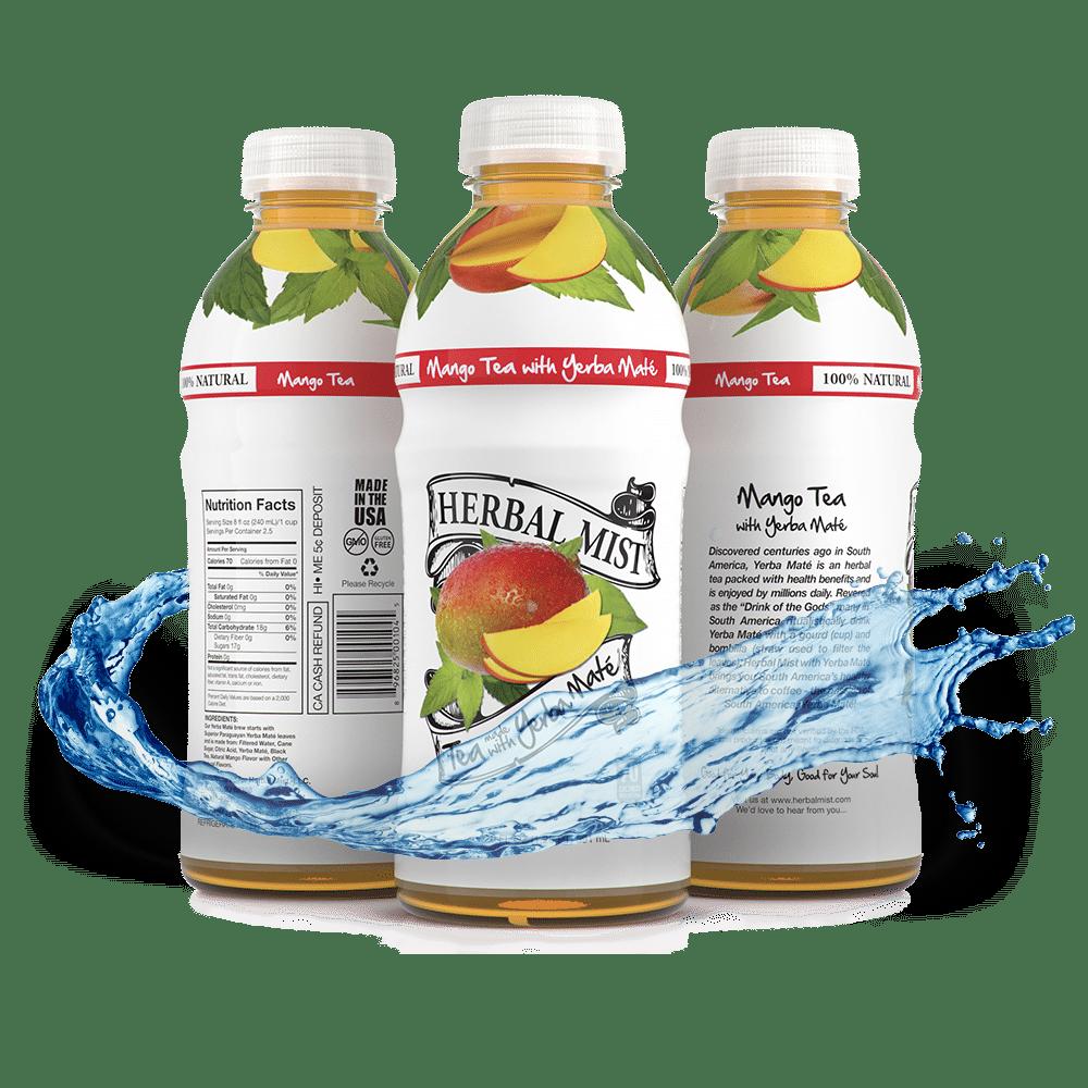 water_splash_bottle.png
