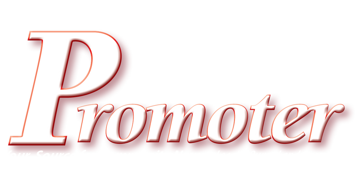The Kawartha Promoter