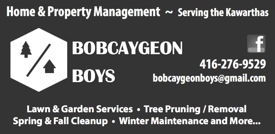 Bobcaygeon Boys April 4 2019.jpg