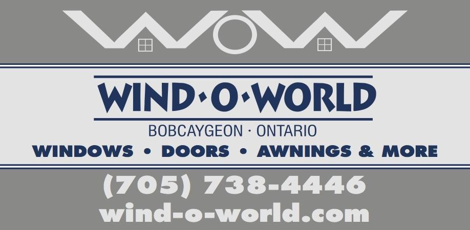 WindOWorld_Oct182018.jpg