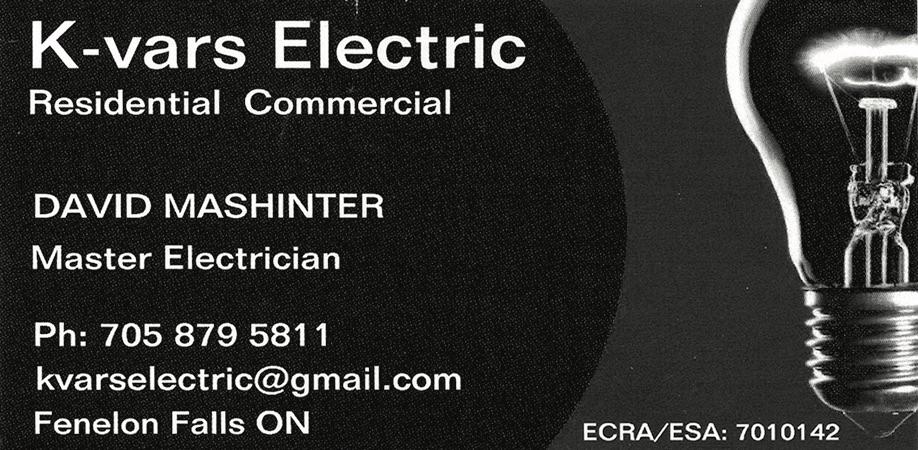 K_Vars Electric May 17 2018.jpg