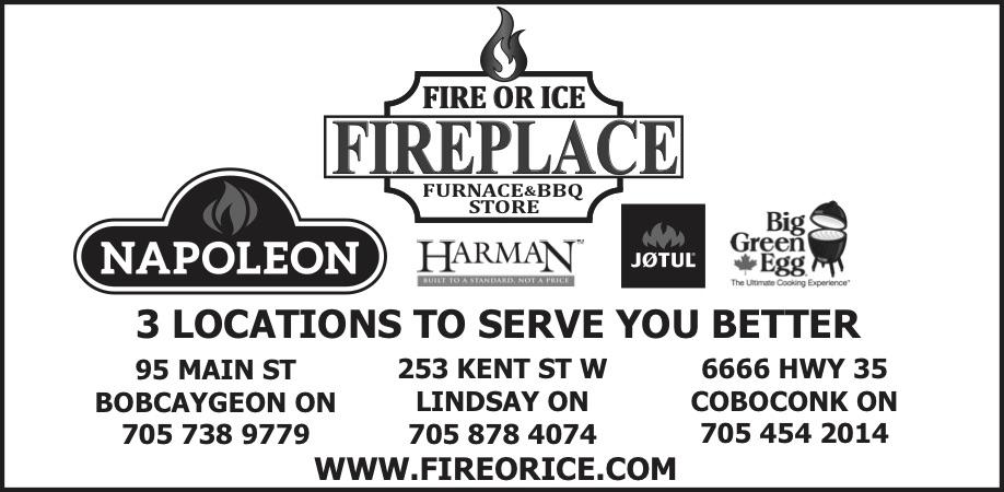 Fire or Ice T&S 6-17.jpg
