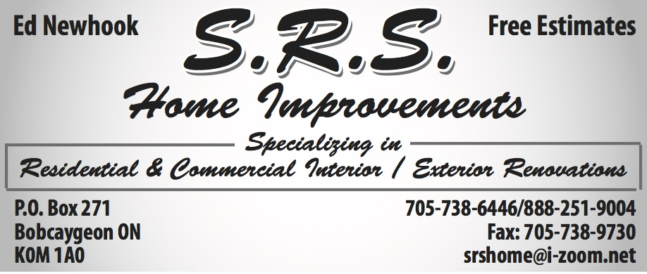 SRS T&S 3-21-19.jpg