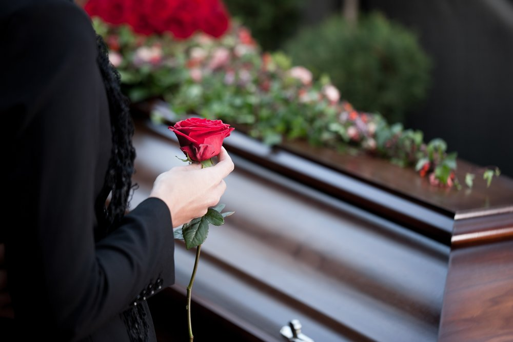 A compassionate wrongful death attorney can help you and your family pick up the pieces.