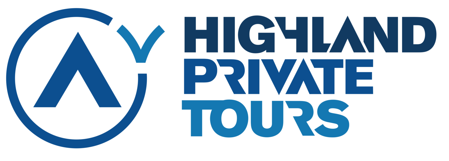 Highland Private Tours