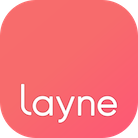 Layne Logo Rounded Small.png