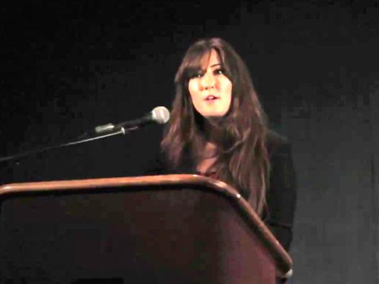 Mariam Ashour