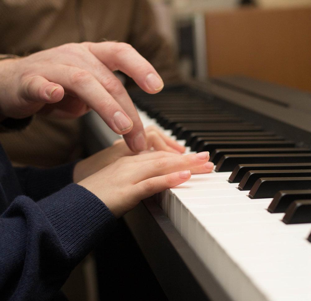 music school.jpg
