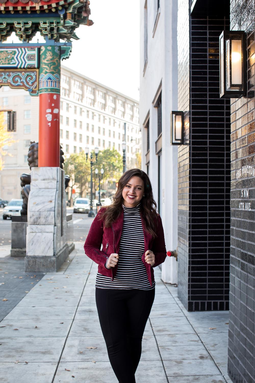 AshleyHudson_BecomingMexican_06LR_creditCarlyDiaz.jpg
