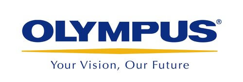 Olimpus-Logo-1.jpg