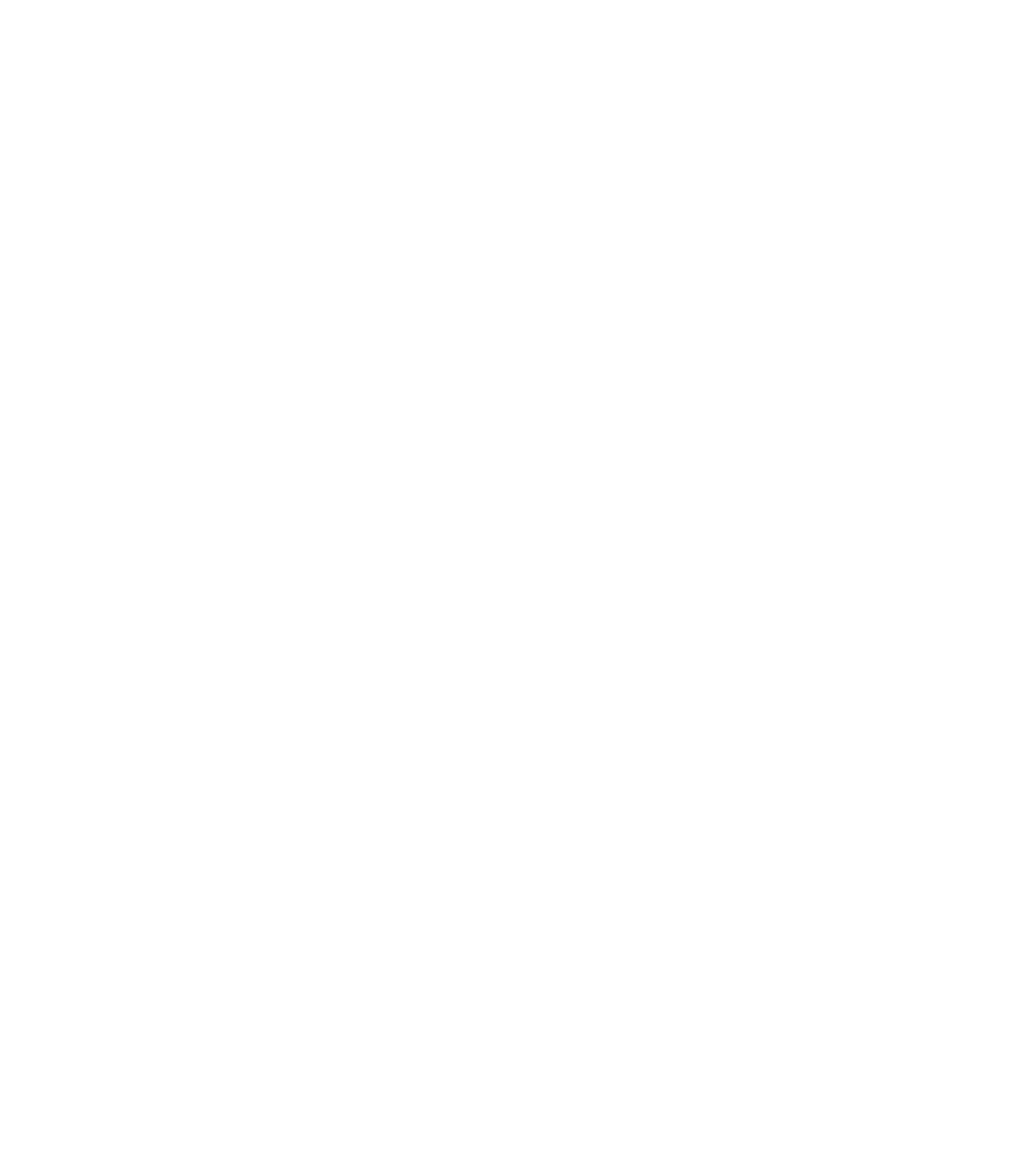 Valley and Ridge Forestry