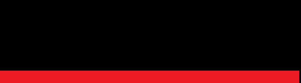 RIDGID_rb_logo_CMYK.png
