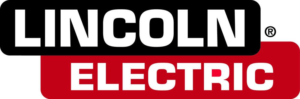 Lincoln Logo [Converted].jpg