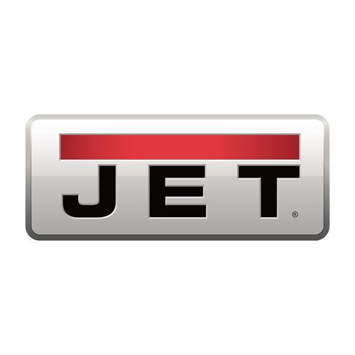 JET-HR-Logo.png