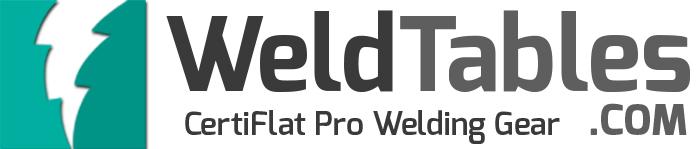 WeldTables.com on trans.jpg