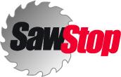 SawStop Clean logo cmyk_CS2.jpg