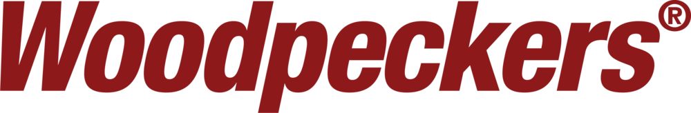 Logo - Woodpeckers - eps.png