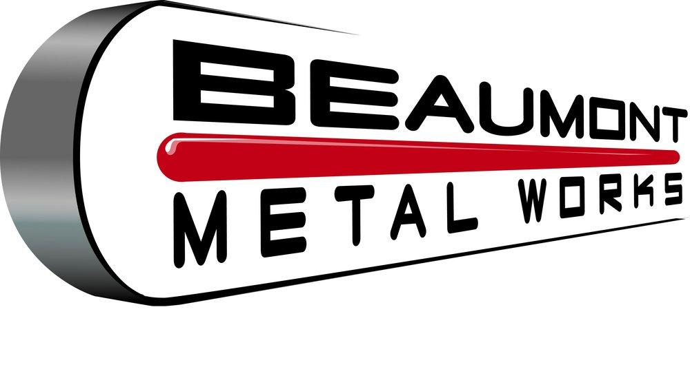 BeaumontMetalWorks.jpg
