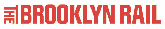 TheBrooklynRail_logo.png